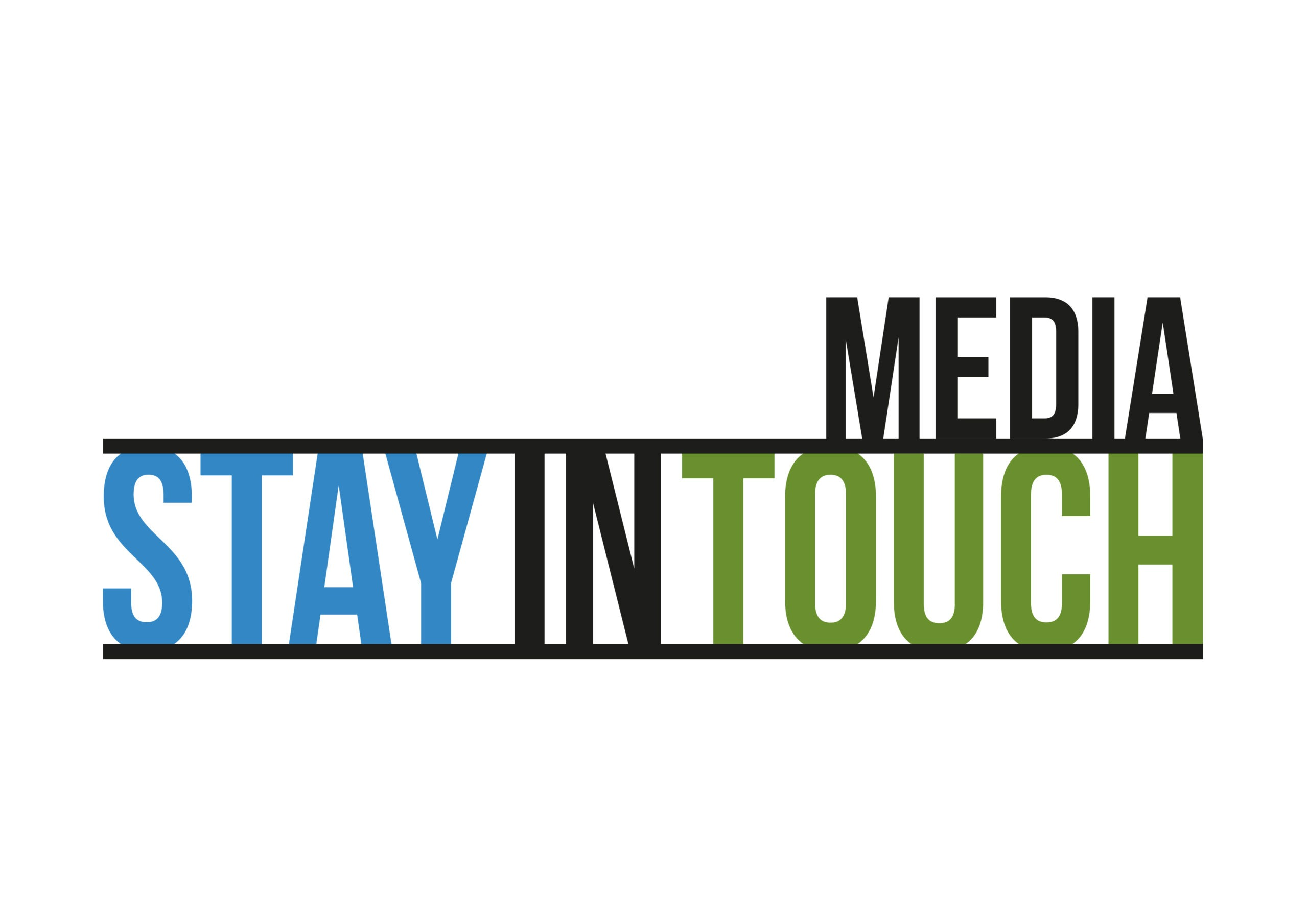 Stay in Touch Media